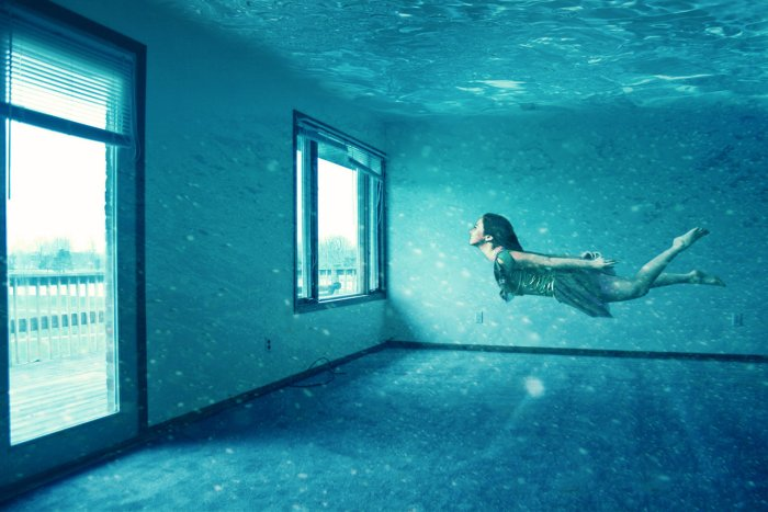girl_swimming_manipulation_by_reece92