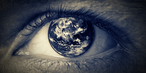 world_in_my_eyes_by_cjmellows